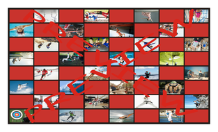 Sports-and-Exercise-Checker-Board-Game-P.pdf