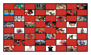 Stereotypes-Checker-Board-Game-p.pdf