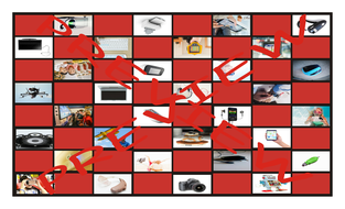 Technology-and-Gadgets-Checker-Board-Game-P.pdf