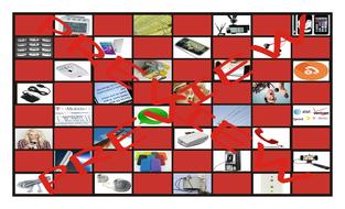 Telephones-Checker-Board-Game-P.pdf