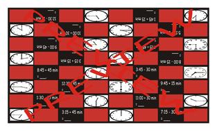 Telling-Time-Checker-Board-Game-P.pdf