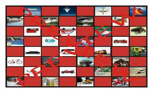 Transportation-Checker-Board-Game-P.pdf