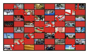 U.S.-Government-and-Citizenship-Checker-Board-Game-P.pdf