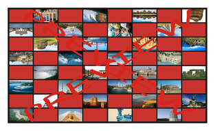 Vacations-and-Site-Seeing-Spots-Checker-Board-Game-P.pdf