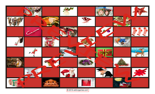 Christmas-Checkerboard-Game-P.pdf
