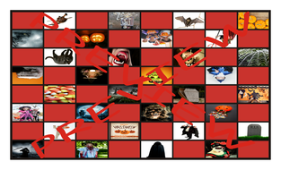 Halloween-Checkerboard-Board-Game-P.pdf