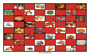 Thanksgiving-Checkerboard-Game-P.pdf