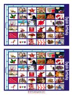Christmas-Battleship-Board-Game-Clean.pdf