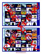 Halloween-Battleship-Board-Game-P.pdf