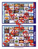 Thanksgiving-Battleship-Board-Game-P.pdf