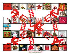 Christmas-Chutes-and-Ladders-Board-Game-P.pdf