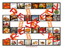 Thanksgiving-Chutes-and-Ladders-Board-Game-P.pdf