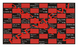 Adverbs-of-Frequency-and-Frequency-Expressions-Checker-Board-Game-P.pdf
