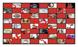 Antonyms-Checker-Board-Game-P.pdf
