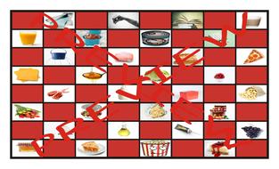 Container-Words-Checker-Board-Game-P.pdf