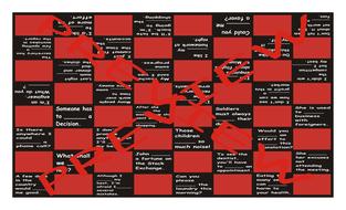 Do-versus-Make-Checker-Board-Game-P.pdf