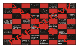 Embedded-Questions-Checker-Board-Game-P.pdf