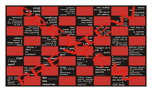 Future-Continuous-Tense-Checker-Board-Game-P.pdf
