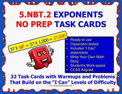 5nbt2-printable1.pdf