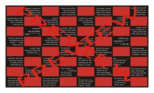 Future-Perfect-Continuous-Tense-Checker-Board-Game-P.pdf