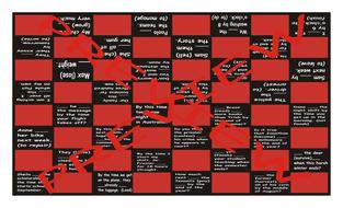 Future-Perfect-Tense-Checker-Board-Game-P.pdf