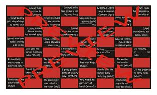 Future-Simple-Tense-with-Will--Checker-Board-Game-P.pdf