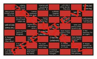 Gerunds-versus-Infinitives--Checker-Board-Game-P.pdf