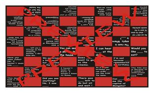 Indefinite-Pronouns-Checker-Board-Game-P.pdf