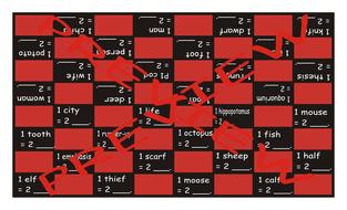 Irregular-Plural-Nouns-Checker-Board-Game-P.pdf