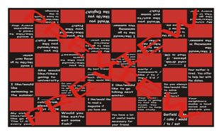 Like-versus-Would-Like-Checker-Board-Game-P.pdf