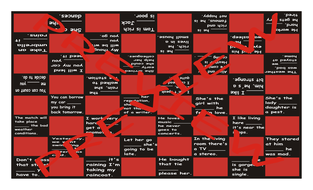 Linking-Words-and-Connectors-Checker-Board-Game-P.pdf