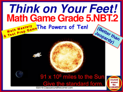5NBT2-THINK-ON-FEET.ppt