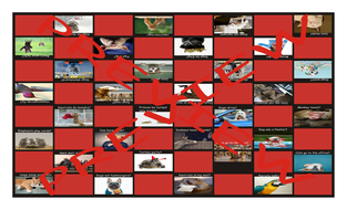 Modals-of-Ability-Checker-Board-Game-P.pdf