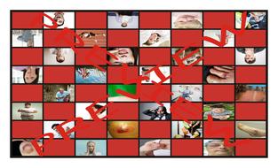 Modals-of-Advice-Checker-Board-Game-P.pdf