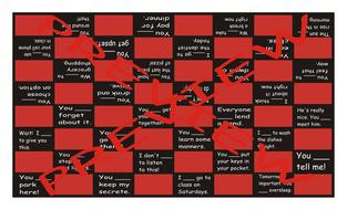 Modals-of-Obligation--Necessity-and-Prohibition-Checker-Board-Game-P.pdf