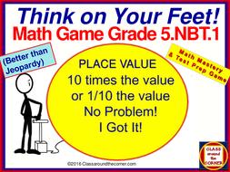 5nbt1-game-.ppt