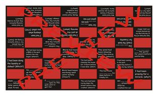 Past-Perfect-Continuous-Tense-Checker-Board-Game-P.pdf