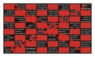 Past-Perfect-Tense-Checker-Board-Game-P.pdf