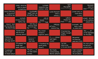 Past-Simple-Tense-with-Regular-Verbs-Checker-Board-Game-P.pdf