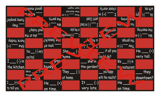 Past-Simple-Tense-with-Verb-Be-Checker-Board-Game-P.pdf