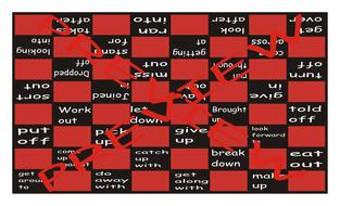 Phrasal-Verbs--1-Checker-Board-Game-P.pdf