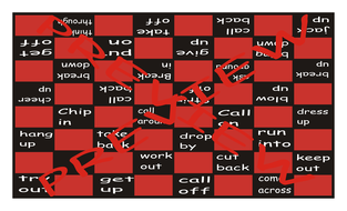 Phrasal-Verbs--2-Checker-Board-Game-P.pdf