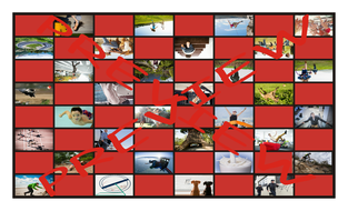 Prepositions-of-Movement-with-Photos-Checker-Board-Game-P.pdf