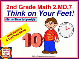1------2nd-MD-7-think-on--your-feet.ppt