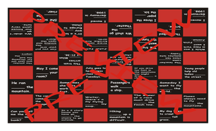 Prepositions-of-Movement-with-Text-Checker-Board-Game-p.pdf