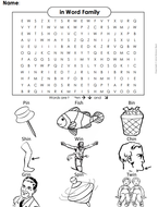 in-Word-Family-Word-Search.pdf