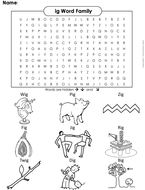 ig-Word-Family-Word-Search.pdf