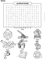op-Word-Family-Word-Search.pdf
