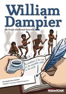 Teacher-Pack-03_William-Dampier.pdf