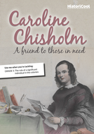 Teacher-Pack-4_Caroline-Chisholm.pdf